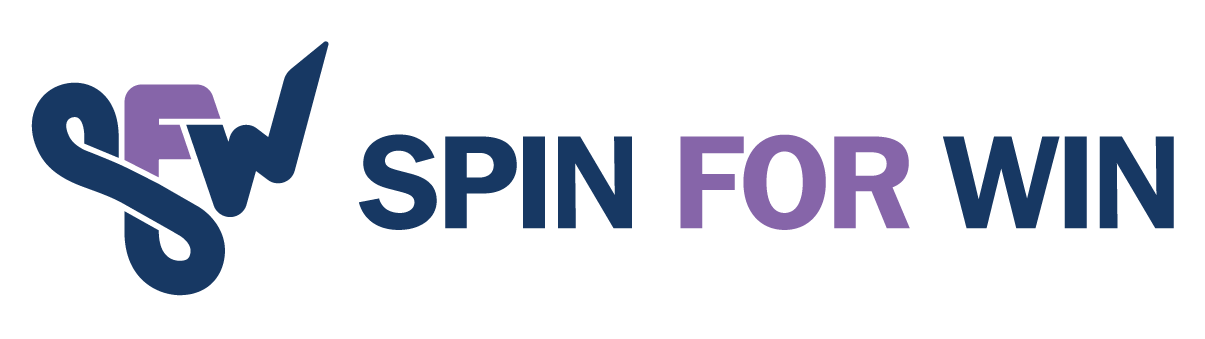 Logo_SpinForWin